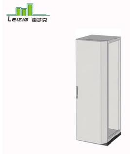 LEIZIG 雷子克 5FCC1100 DA机柜空调