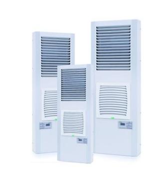 雷子克ECC4300P机柜空调