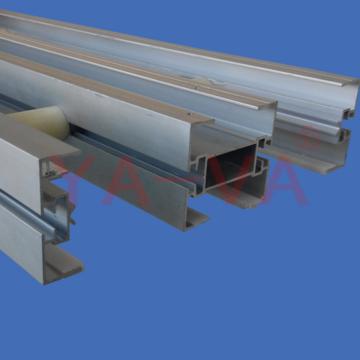 厂家热销供应柔性输送梁,标准定制