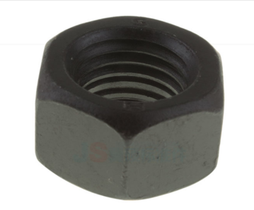 六角螺母 M20 8.8级
