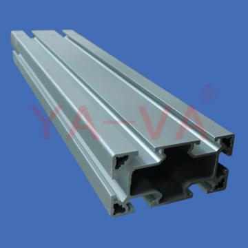 YA-VA热销新品硬质铝合金 输送横梁 105宽输送梁