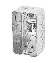 ABB通贝 BC1110接线盒