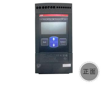 ABB软启动器 PSE30-600-70 15KW