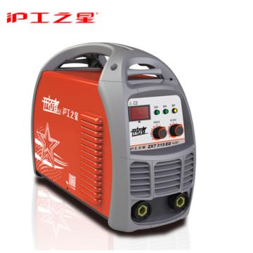 逆变式手工电弧焊机 ZX7-315KD