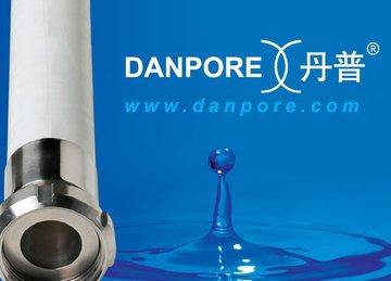 丹普软管DANPORE-海成工业科技现货提供