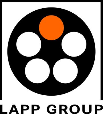 LAPP GROUP德国缆普控制电缆总汇