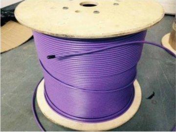 SIEMENS通讯电缆6XV1830-OEH10原装