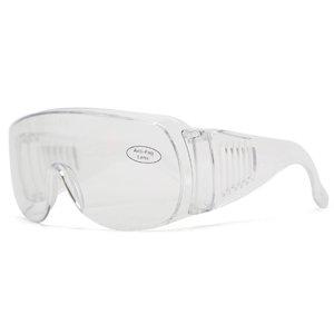AES01防护眼镜(防雾)