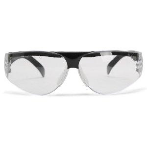 AES02防护眼镜(防雾)