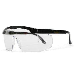 AES03防护眼镜