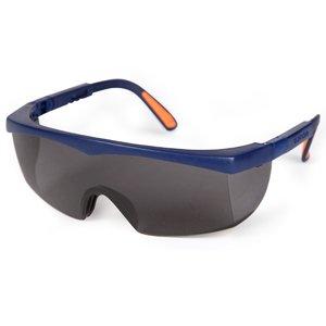 Astrider  软腿灰色镜片防护眼镜