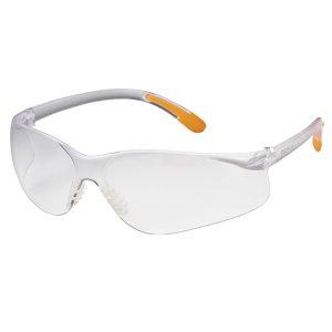 ACRUX透明镜片防护眼镜