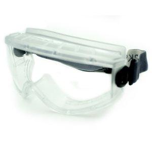 Strike 安全眼罩