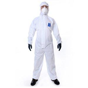 BP2000PRO防护服