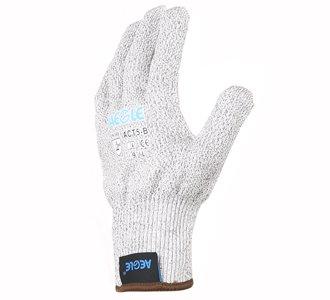 5级防割手套(经济型)
