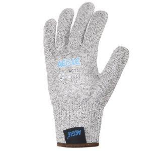 5级防割手套