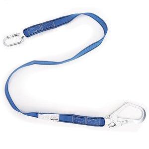 连接织带(带一大钩一小钩)